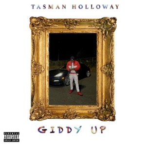 Giddy Up - Single Mp3 Download