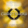 Verschiedene Interpreten - Die ultimative Chartshow - Die erfolgreichsten Hits 2020 Grafik