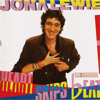 Jona Lewie - Louise (Single Version) Grafik
