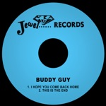Buddy Guy - This is the End