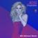 Imagination (Will Atkinson Remix) - JES