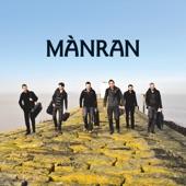 Mànran - Puirt