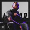 iNDiGO - Sipho the Gift