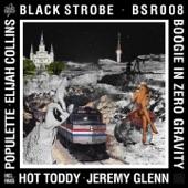 Black Strobe - Boogie in Zero Gravity (Drop Out Orchestra Remix)