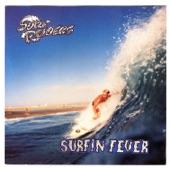 Surf Raiders - Crash