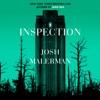 Inspection: A Novel (Unabridged) AudioBook Download