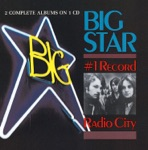 Big Star - Don't Lie to Me