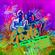 Mi Gente (F4st, Velza & Loudness Remix) - J Balvin & Willy William