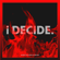 iKON - i DECIDE - EP