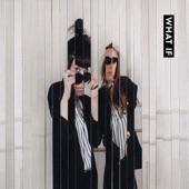 Jenny Thiele;Irene Novoa;AnnaOtta - Don't Complain