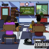 You Have to Rap - EP