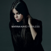 Marina Kaye - Homeless Grafik