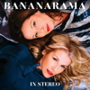 Bananarama - In Stereo  artwork