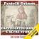 Fratelli Grimm - Cappuccetto rosso e altre storie