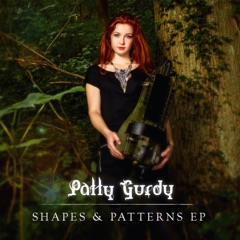 Shapes & Patterns - EP