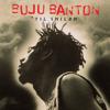 Buju Banton - Murderer artwork