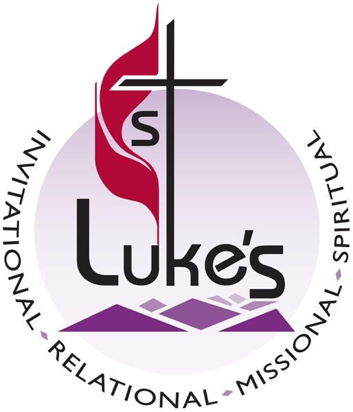 St. Luke's UMC Selected Sermons