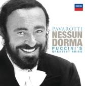 Luciano Pavarotti - Puccini: Madama Butterfly / Act 1 - Viene la sera