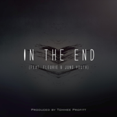 In the End (feat. Fleurie & Jung Youth)