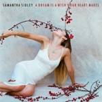 Samantha Sidley - A Dream Is a Wish Your Heart Makes