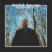 Patrick Sweany - Wastin' Time (2020)