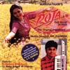 Roja Original Motion Picture Soundtrack
