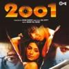 2001: Do Hazaar Ek
