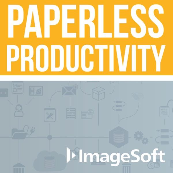 Paperless Productivity
