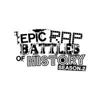 Epic Rap Battles of History - Epic Rap Battles of History Season 2