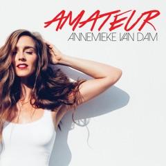 Amateur - EP