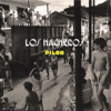 Los Hacheros - Toma Tu Pilon artwork