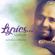 Lyrics...: Sameer - Nadeem - Shravan, Pritam, Anu Malik, Sanjeev Darshan, Sachin Gupta, Jatin - Lalit, Dilip Sen & Anand-Milind