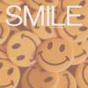 Johnny Stimson - Smile  arte