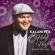 O Holy Night (feat. Damon Williams) - Kalani Pe'a