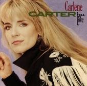 Carlene Carter - Easy From Now On