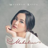 Melawan Restu Mp3 Songs Download