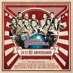 La Sonora Santanera en Su 60 Aniversario