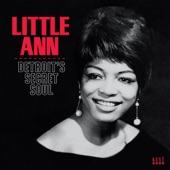 Little Ann - Deep Shadows