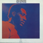 Otis Redding - Snatch a Little Piece