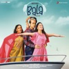 Bala Original Motion Picture Soundtrack