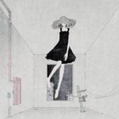 Kidkanevil - Butterfly / Satellite (feat. Cuushe & submerse)
