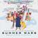 Akihiko Matsumoto - Summer Wars (Original Motion Picture Soundtrack)