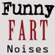 Fart Sound Effects - Funny Fart 8