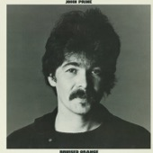 John Prine - Fish And Whistle