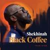 Your Eyes feat Shekhinah Single