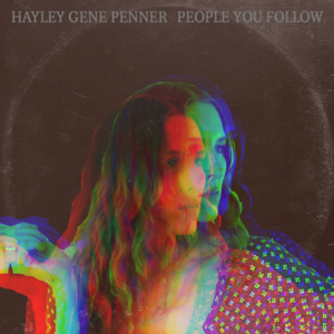 Hayley Gene Penner - Get Away