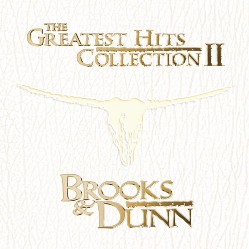 Art for Ain't Nothing 'Bout You by Brooks & Dunn