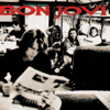 Bon Jovi - Livin' On a Prayer  artwork