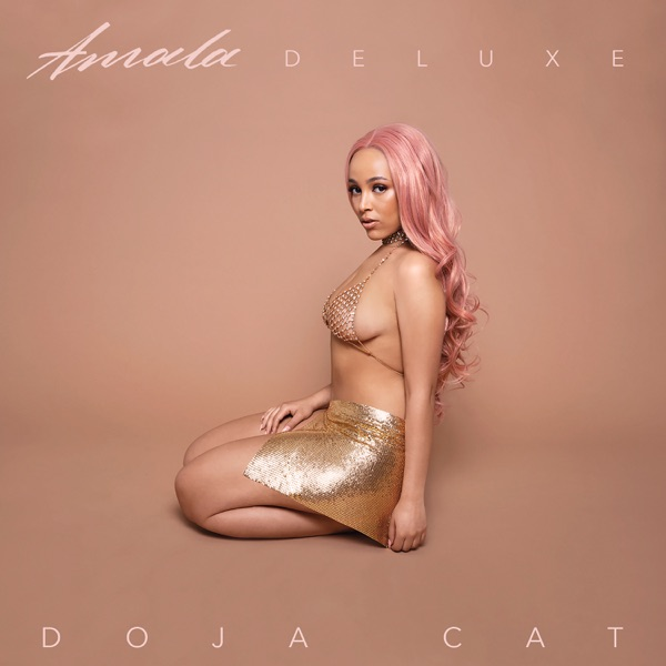 Amala (Deluxe Version)