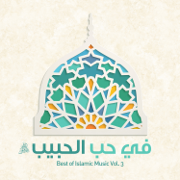 Fi Hubbil Habib - Best of Islamic Music, Vol. 3 (Arabic Version) - Various Artists - Various Artists